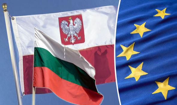 Poland-and-Bulgaria-638925