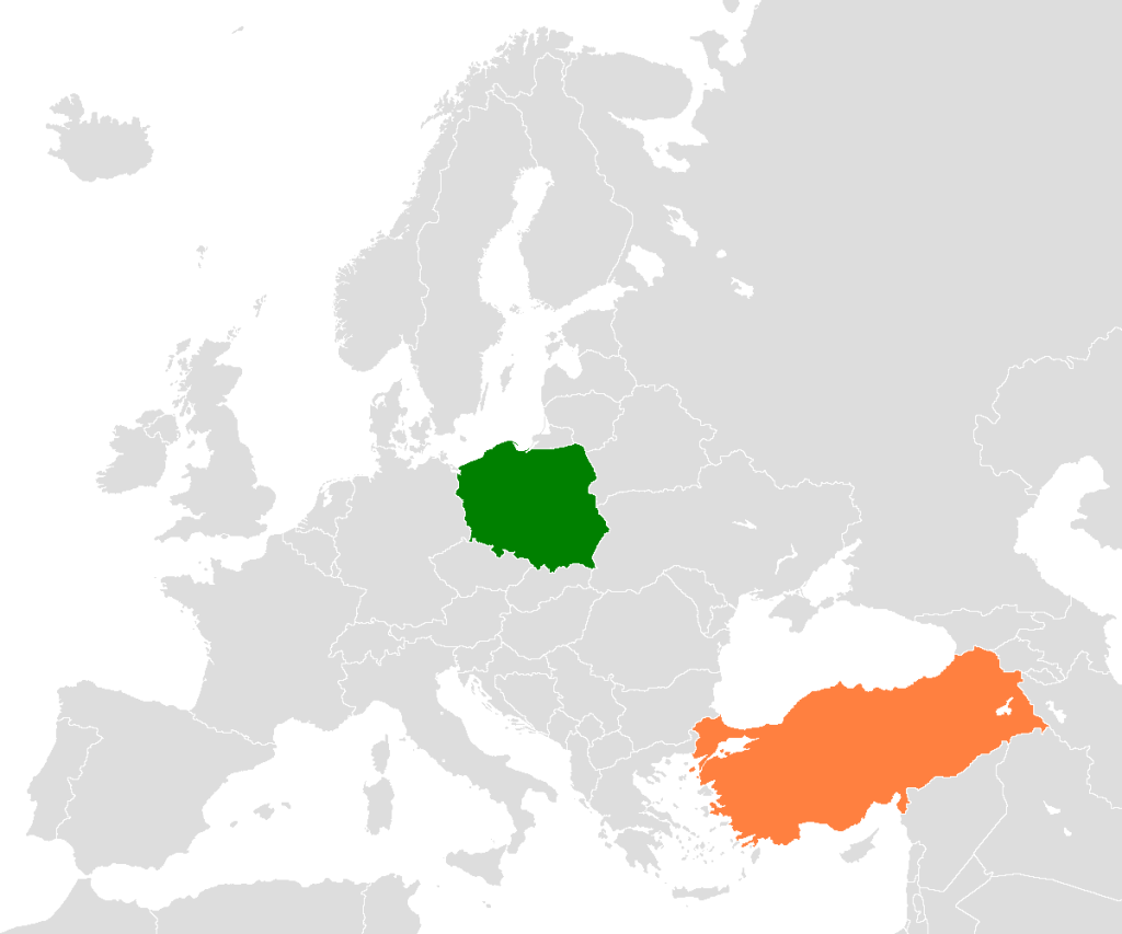 poland_turkey_locator