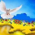 Kuzeyimizde bir ülke, Ukrayna yeniden kuruluyor, Türk iş dünyası bu fırsatı kaçırmamalı, Burak Pehlivan