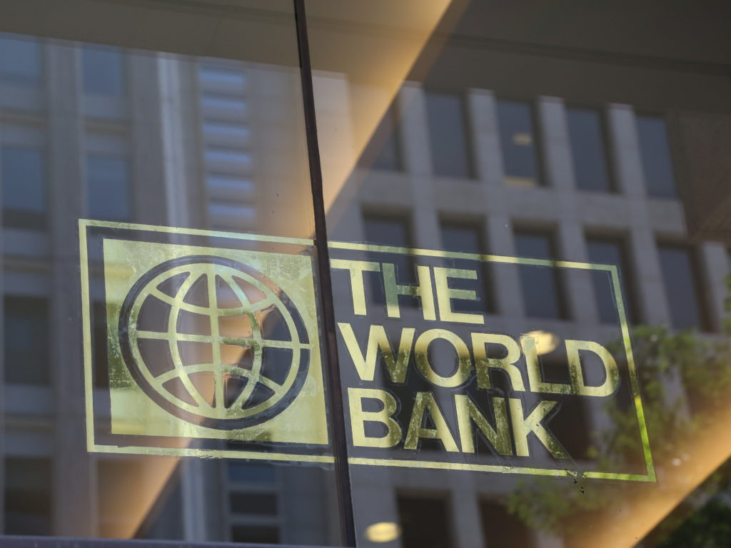 accrareport_the-world-bank-praises-ghanas-economic-growth-over-the-past-10-years
